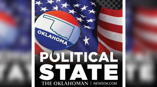 Political State Podcast: Budget veto threat