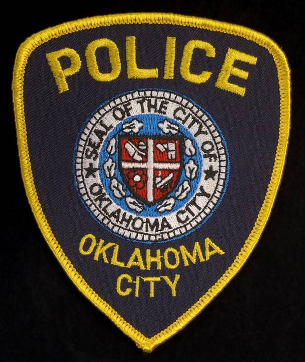 Police, fire budget plans are good news for OKC