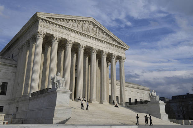 Supreme Court rejects fast-track review of health care suit