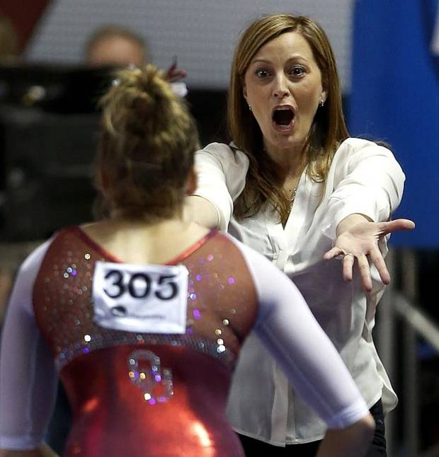 K.J. Kindler: 'In their coaches' eyes, they're the national champions'