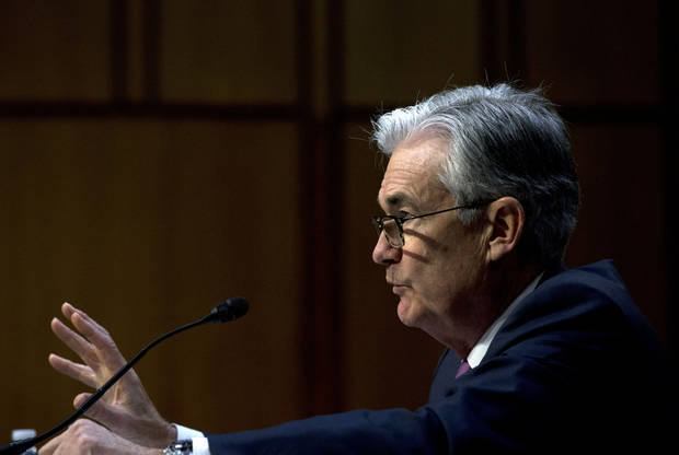 Federal Reserve to boost small business lending efforts