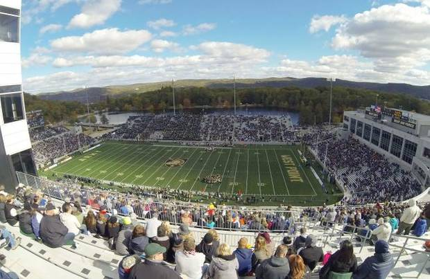 OU football: Army game at Michie Stadium could be imperiled by pandemic