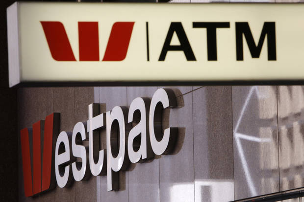 Australian bank Westpac faces massive fine for breaches