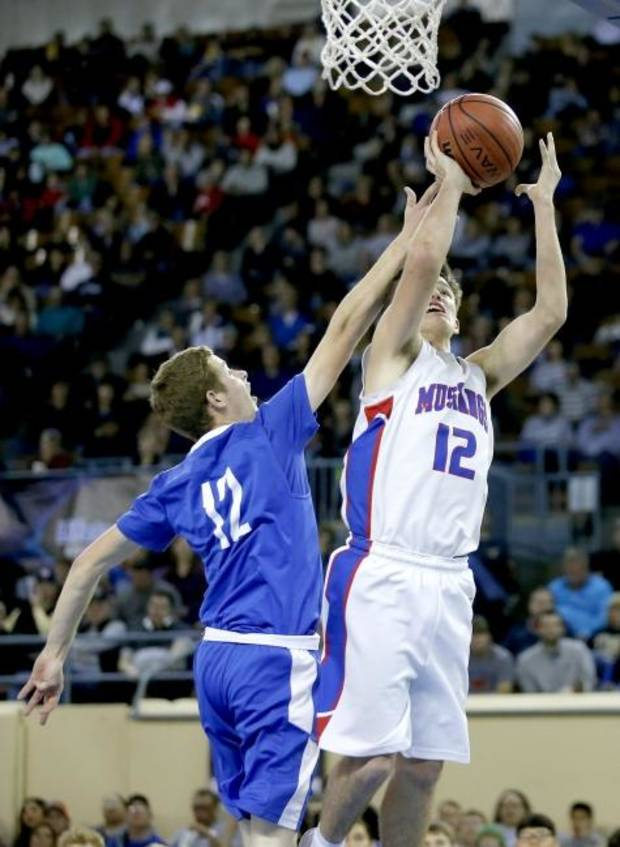 Class A basketball: Your 5-minute guide to the state tournament