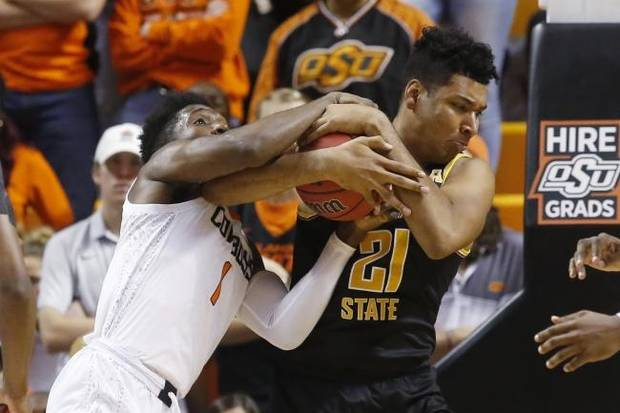 Shockers rout sends Cowboys back to drawing board