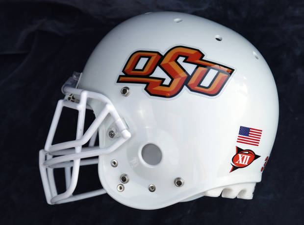 Oklahoma State, Ohio State reach agreement on trademark dispute over 'OSU' acronym