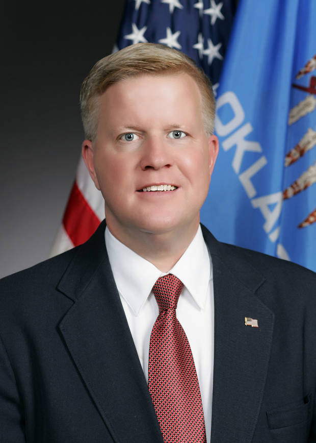 Oklahoma wind energy tax credit bills moved to House Appropriations Committee