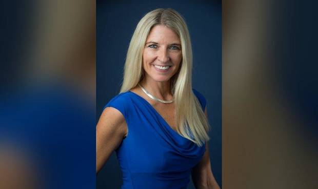 Melissa Cory is on the Oklahoma City host committee of the 2020 Women On Boards National Conversation on Board Diversity and is the director of communications for the Meinders School of Business at Oklahoma City University.