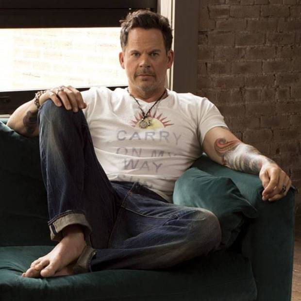 """2017 Oklahoma State Fair bringing back """"Disney on Ice"""" and Xtreme Bulls featuring Gary Allan and Josh Turner"""