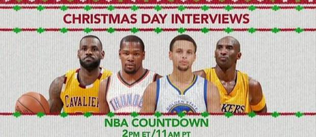 finest selection dbb94 f5dfb VIDEO: ESPN teases Kevin Durant, LeBron James, Stephen Curry ...
