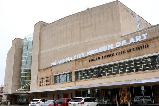 Reopening plans: Oklahoma museum and attractions start resuming public hours after coronavirus closures.