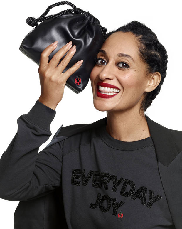 Tracee Ellis Ross To Host The ABC '2017 American Music Awards'