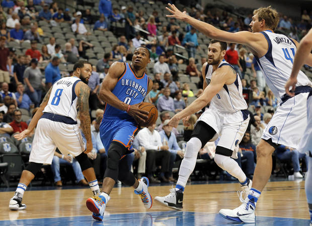 Image result for deron williams andrew bogut