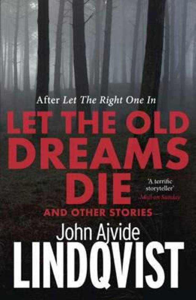 john ajvide lindqvist let the right one in pdf