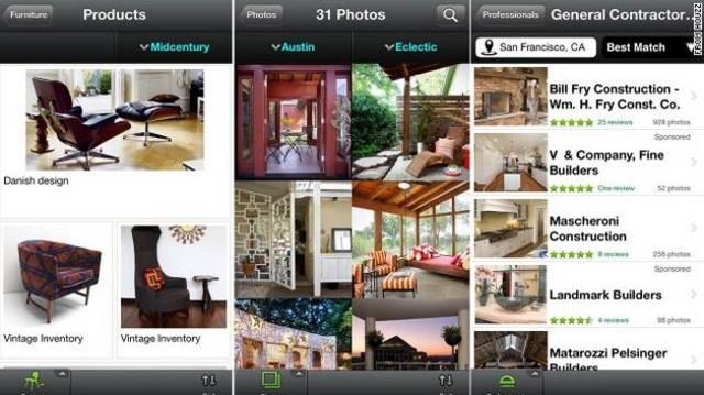 app finder top apps to sell your home news ok. Black Bedroom Furniture Sets. Home Design Ideas