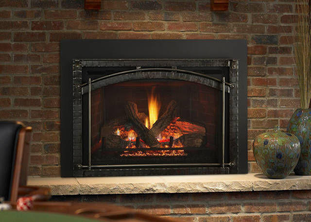 How to make your fireplace more efficient | News OK