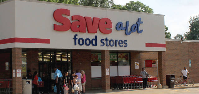 Save A Lot Food Stores Jobs