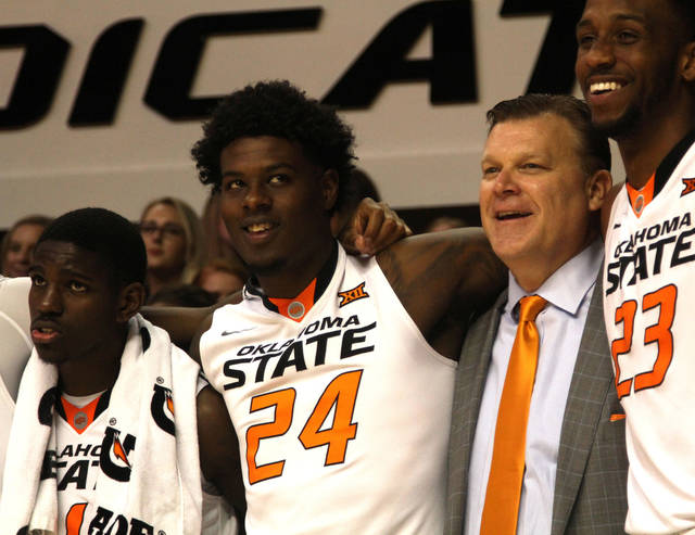 College basketball: IL  hires Brad Underwood as coach